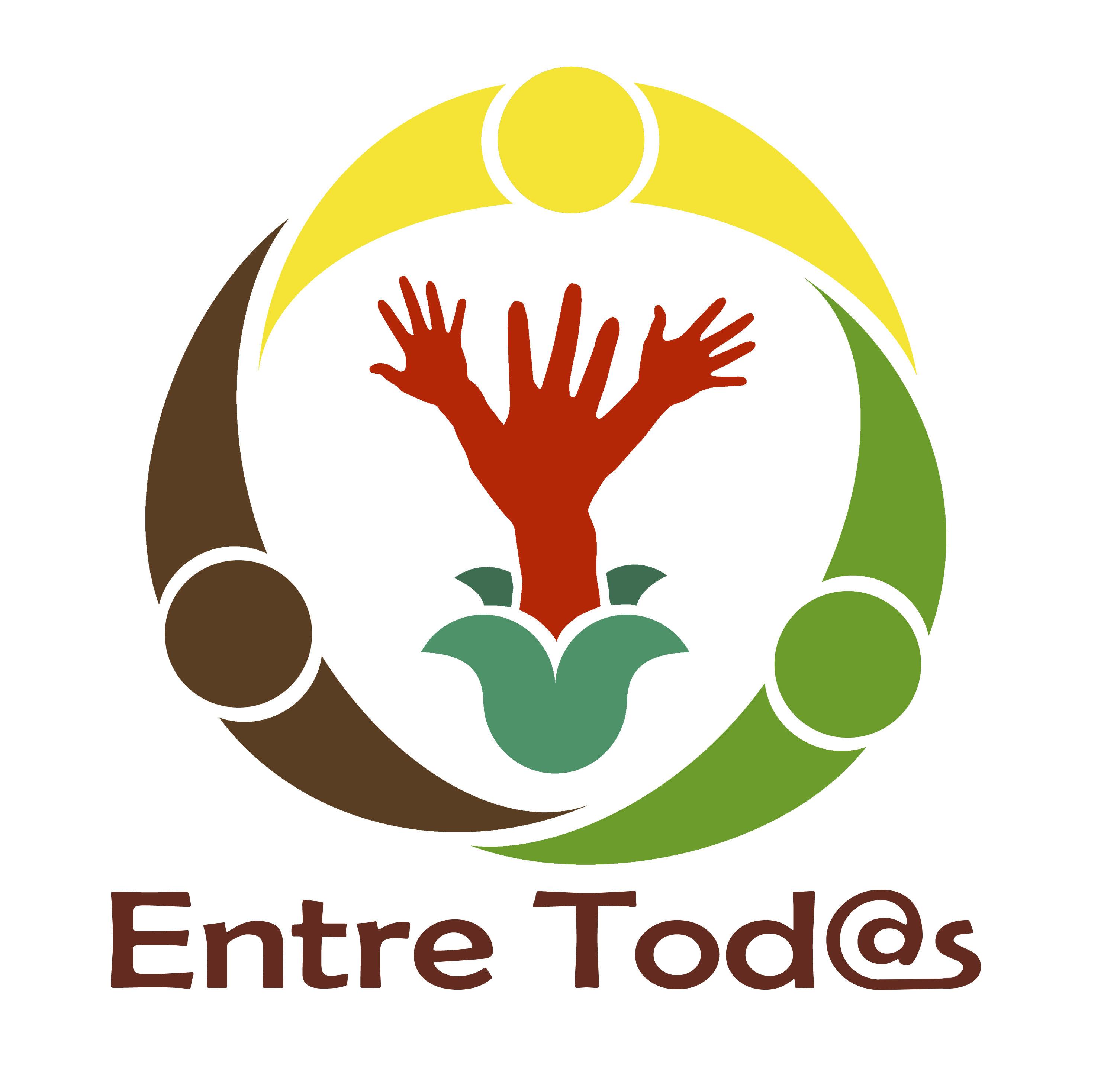 Asociación Entre Tod@s